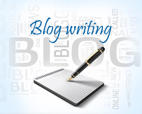 Check my essay for grammatical errors