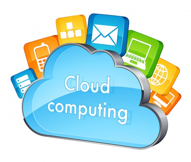Cloud-Computingbottom