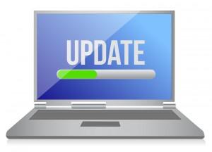 Software-update-300x216