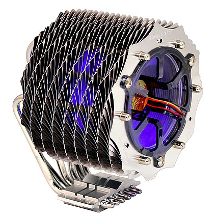 Best cpu cooler 2016
