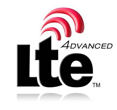 advanced internet protocols