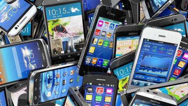 buy best smartphone