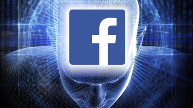 Facebook to use AI
