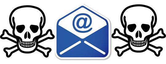 email killer